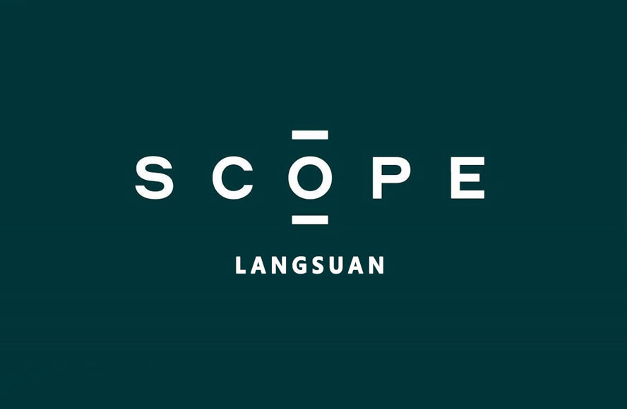 SCOPE LANGSUAN