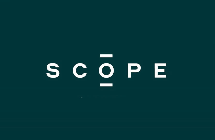 SCOPE THONGLOR
